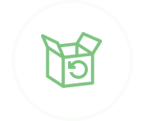 home_store_list_icon_01